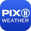 PIX11 NY Weather 4.10.1702