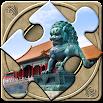 FlipPix Jigsaw - China 1.11