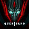 Questland: Turn Based RPG 3.5.1