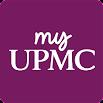 MyUPMC 2.8.0