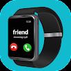 SmartWatch Sync & Bluetooth notifier 132.0