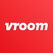 Vroom - Great cars. Delivered to you. Get in. vroom-andr-1.2.0