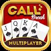 Callbreak - Online Card Game 2.3