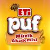 Eti Puf Müzik Akademisi 1.23