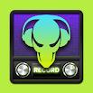 Record, Europa, Nashe Unofficial radio app 4.5.1