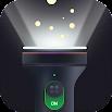 Super Flashlight 25.0.0