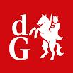 de Gelderlander - Nieuws, Sport & Entertainment 6.10.2