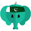 Simply Learn Urdu 4.2.14