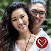 SingaporeLoveLinks - Singapore Dating App 3.0.5.2192