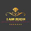I AM RICH 1.0.0