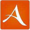Aarav Bullion : Ahmedabad Gold 2.0.5