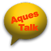 AquesTalk TTS 2.9