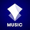 Stingray Music - Curated Radio & Playlists 8.2.1