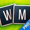 Word Master - Pro 4.7