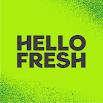 HelloFresh - Get Cooking 2.74.1