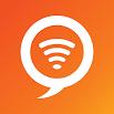 Solis WiFi 2.2.7