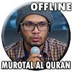 Murottal Hanan Attaki juz 30 Offline 1.0