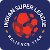 Indian Super League - Official App 8.4