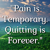 11000 Quotes, Sayings & Status - Images Collection 7.6