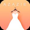 Azazie: Wedding & Bridesmaid & Flower Girl Dresses 1.7.8