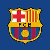 FC Barcelona Official App 5.3.2.1508