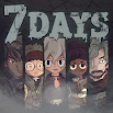 7Days: Decide your story 2.1.9