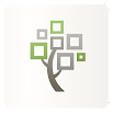 FamilySearch Tree 3.3.4