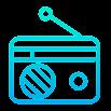 Радіо Онлайн - Radio Online 0.2.11
