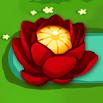 Flowering 1.1.5