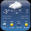 Free Weather Forecast & Clock Widget 16.6.0.50028
