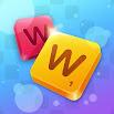 Word Wars - Word Game 1.268