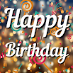 Birthday Cards & Messages - Wish Friends & Family 7.5
