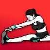 Stretching Exercises - Flexibility Training 1.1.3