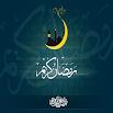 Kunlik Duolar To'plami - Mo'min Muslimning Ijobati 1.9.0