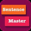 Learn English Sentence Master 1.6