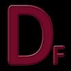 RADIO CODE CALC FOR DELPHI FAMAR FUEGUINA BRASIL 7.0.0