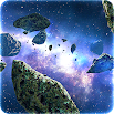Asteroids Pack 1.7