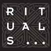 Rituals - Home & Body Cosmetics, Meditation & Yoga 0.54.5-2020012312.919