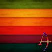 Spectra Wooden Xperien Theme 1.0.7