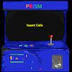 Prism 2.6.5