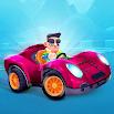 Racing Heroes 1.2.3