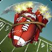 Fantasy Beast Football 1.0.0
