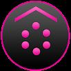SL Carbon Pink Theme 535k