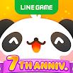 LINE Puzzle TanTan 3.4.0