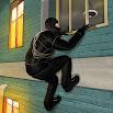 Jewel Thief Grand Crime City Bank Robbery Games 3.6.2
