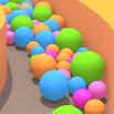 Sand Balls 1.3.0