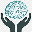 Psychiatry & Psychology 2.1.2z