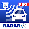 Speed Cameras Radar NAVIGATOR 1.0.3