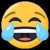 Big Emoji - large emoji for all chat messengers 5.3.6