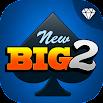New Big2 (Capsa Banting) 3.0.3